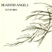 November Dead End AngelsIndependent 2003